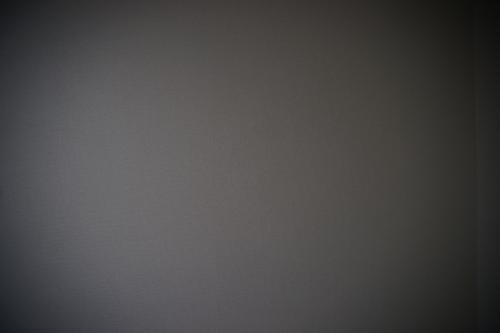 α900(広角端,開放)