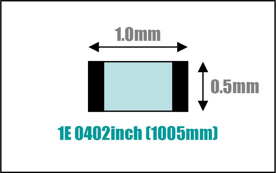 1E_0402inch_1005mm