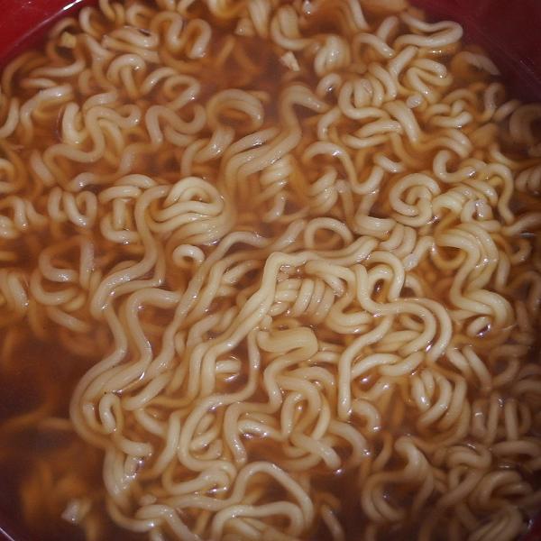 醤油拉麺_スナオシ_004