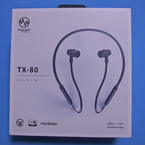TX-80_003