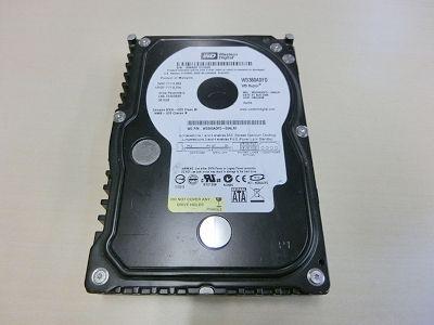 WD360ADFD(36GB)