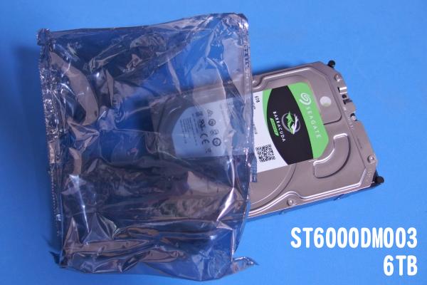 ST6000DM003_現物