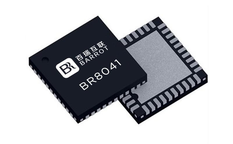 BR8041_BARROT