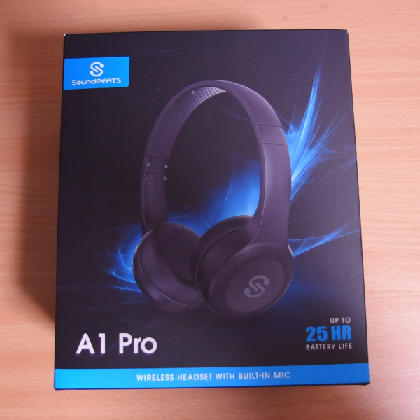 A1Pro_SoundPEATS_001