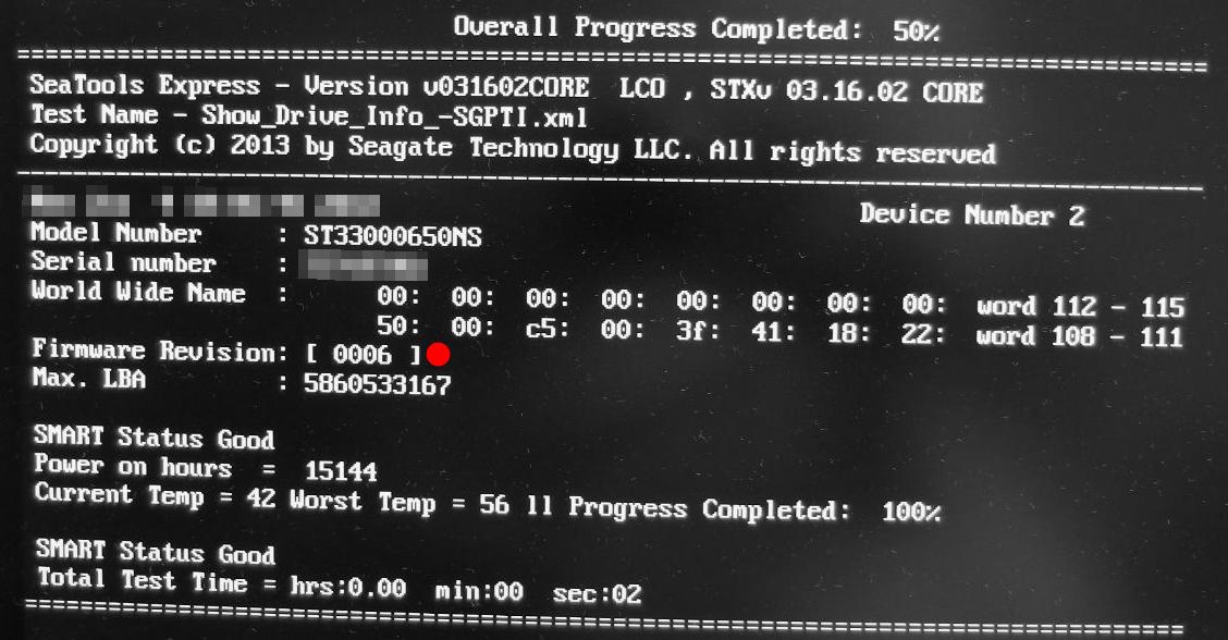 ST33000650NS_Firmware_005