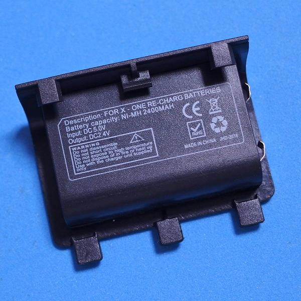 XONE_充電バッテリー_003