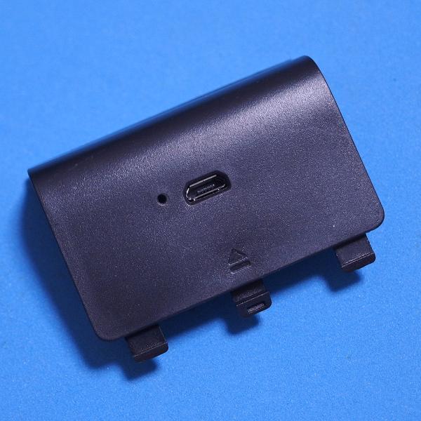 XONE_充電バッテリー_004