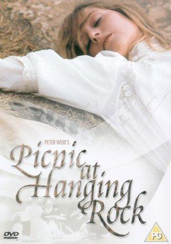 PicninAtHangingRock