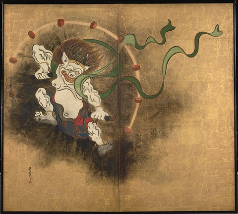 1138px-Raijin-ogata-emuseum