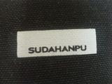 suda01