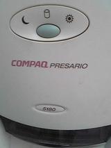 presario01