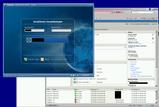 vmware2 (画像)
