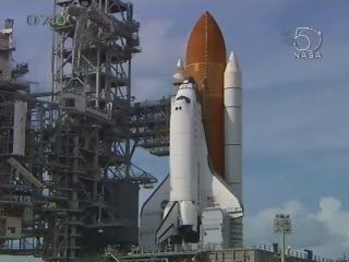 STS-122-1