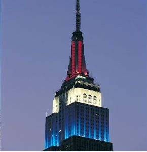 Empire State Building02