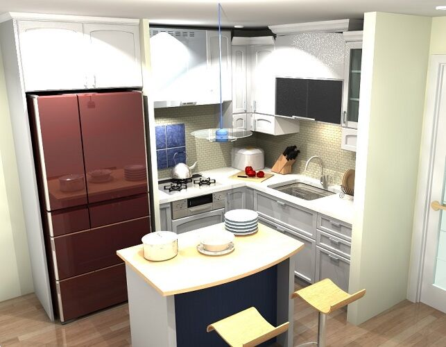 kitchenSmall_01