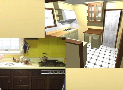KitchenRemodel01