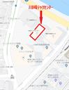 川崎テックセンター