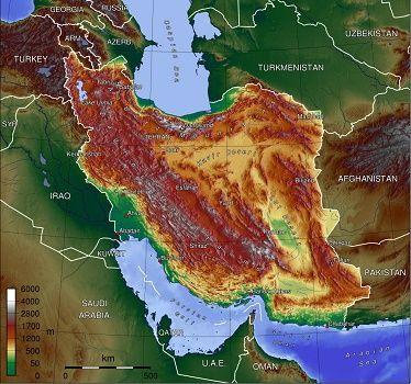 Iran_topo_small size