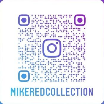 S__162562084350mike