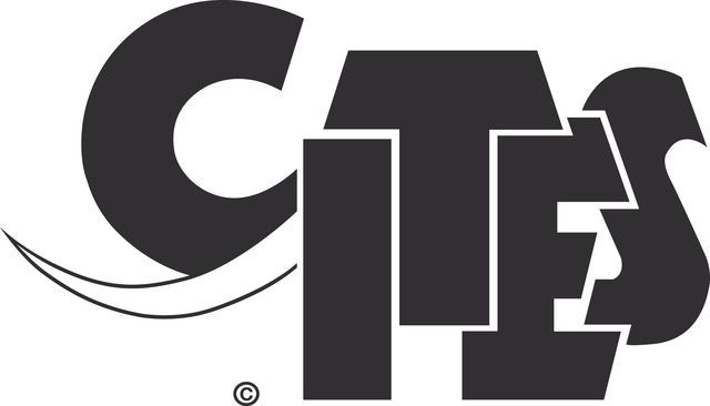 CITES-logo-high-resolution