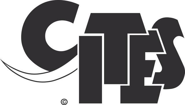 CITES-logo-high-resolution