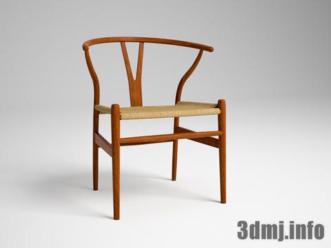 1_chair_010