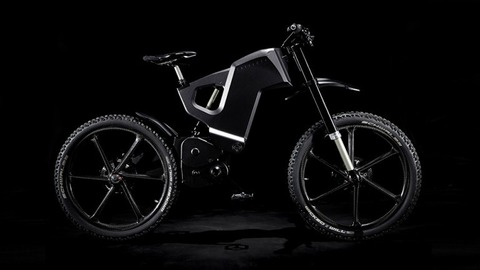 trefecta-e-bike-24