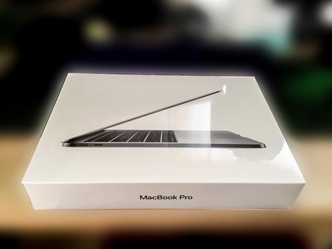 macbookpro-2 のコピー