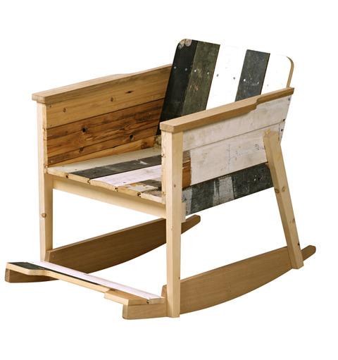scrapwoodrockingchair