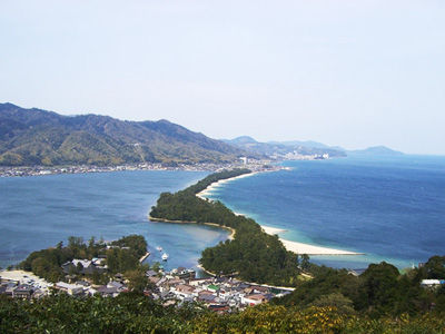 top_hashidate