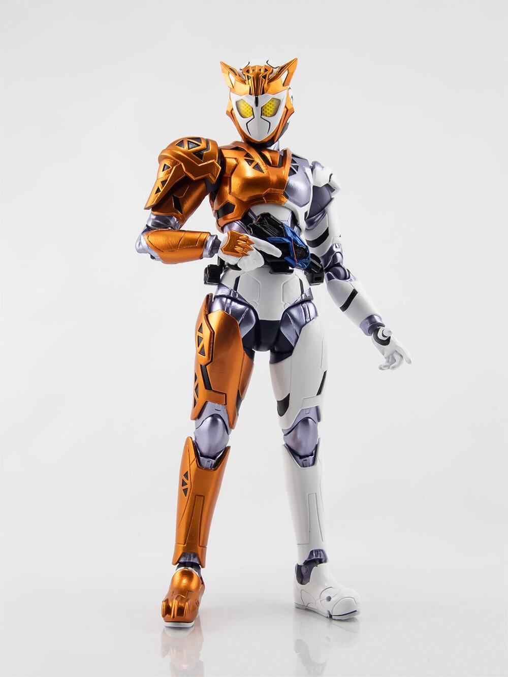 仮面 ライダー バルキリー スーツ アクター 仮面ライダーバルキリーのスーツアクターは誰?顔写真も!