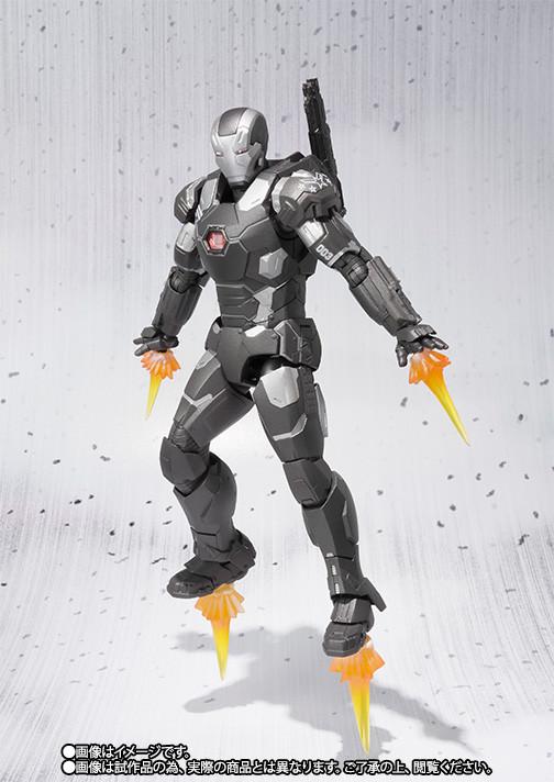 SHF-ウォーマシン-マーク3-04