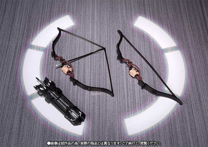 SHF-ホークアイ(AOU)07