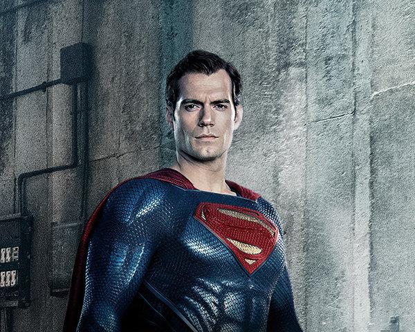 JL_still_superman