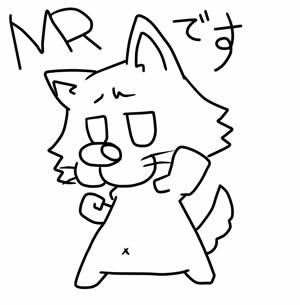 02MRイラスト