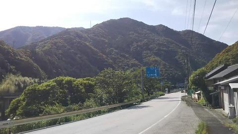 3-3-2  越智に向かう橋が出来たのは昭和53年