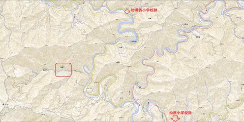 2-2-5  地図