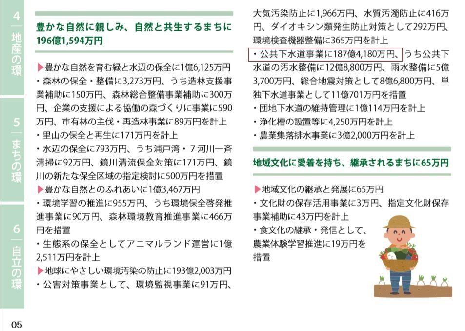 イメージ 23