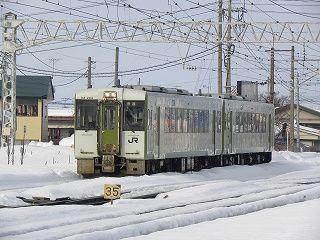 DSCN0225