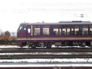 DSCN9858