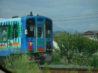 DSCN9364
