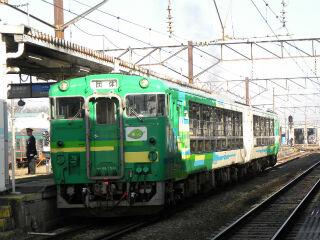 DSCN9905