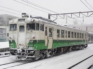 DSCN9211