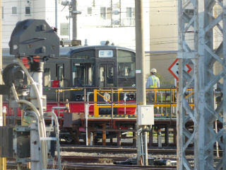 DSCN9583