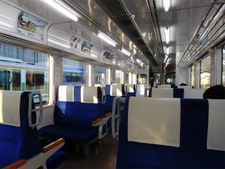 DSCN0902