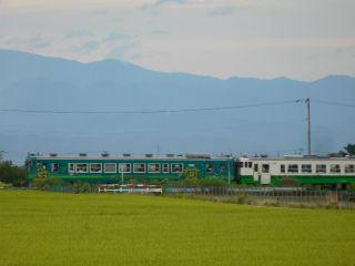 DSCN8904