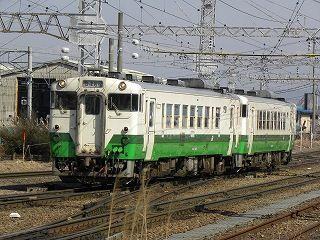 DSCN9964