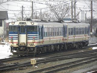 DSCN3610
