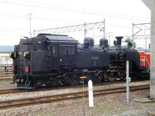 DSCN2265