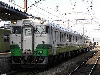 DSCN9302
